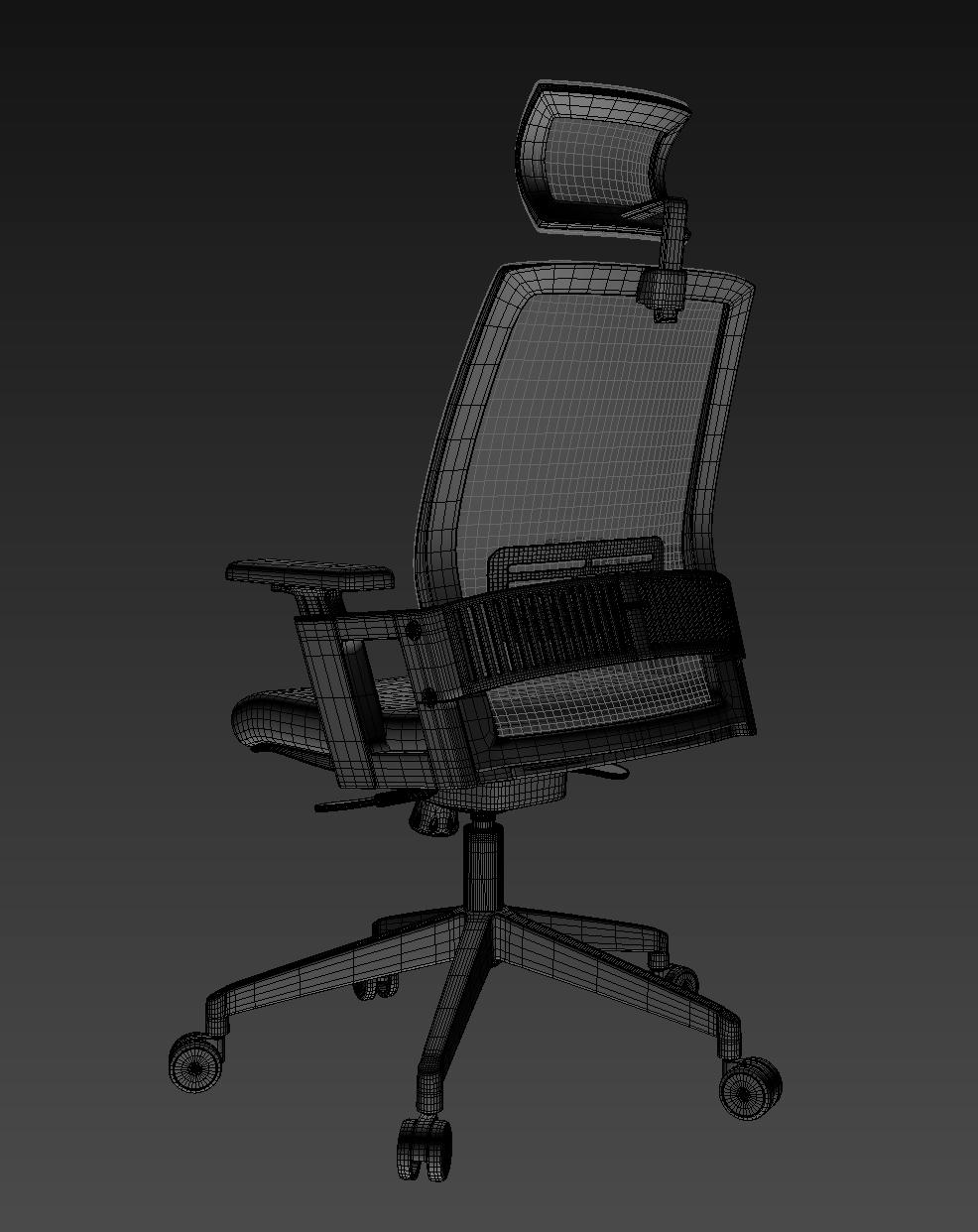 krzeslo_2