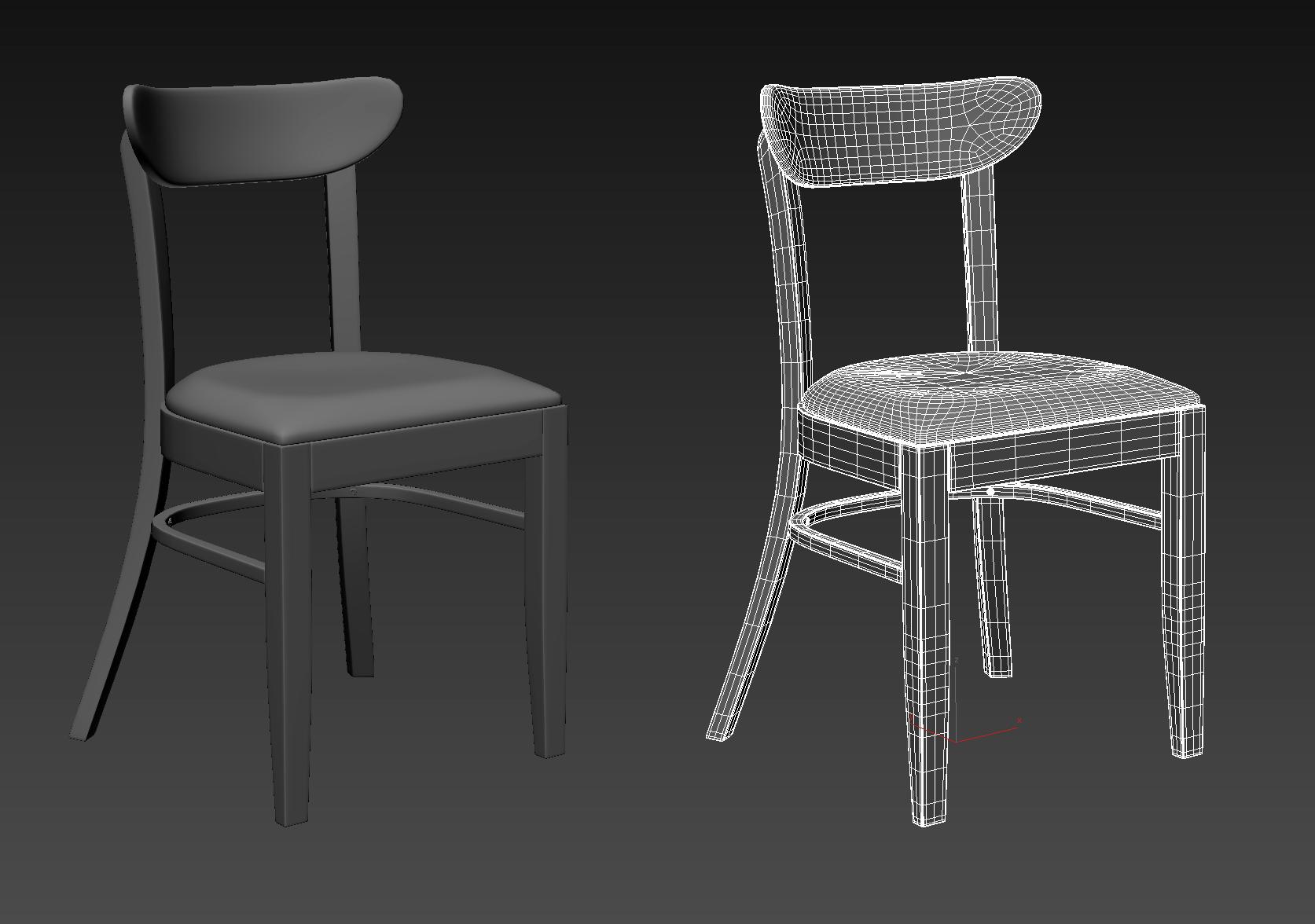 krzesło_3