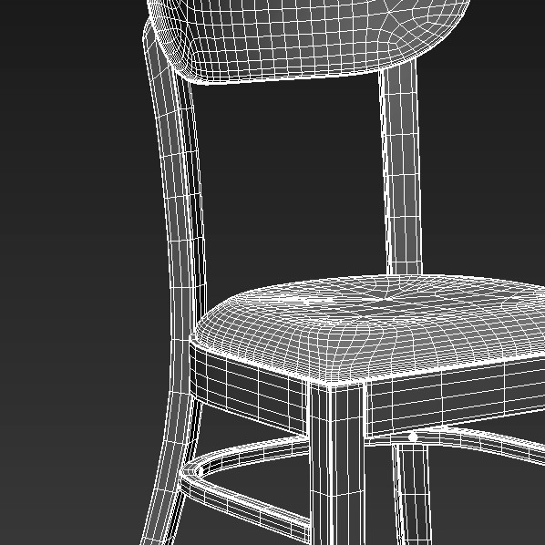 Another Fameg Chair.