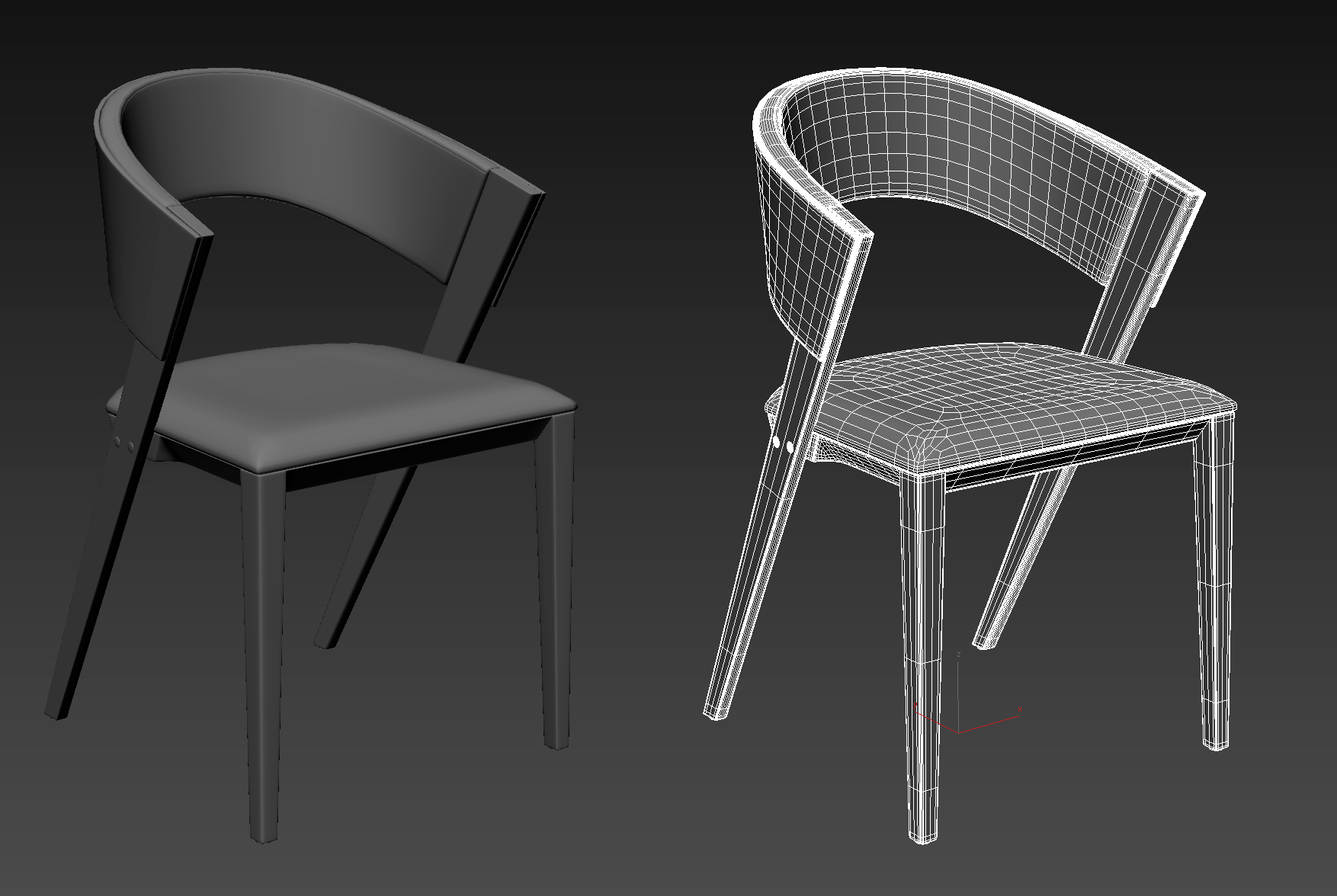krzesło_4